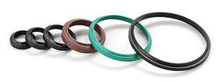 Oil Seals all kinds of reciprocating operating